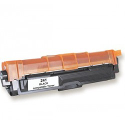 Toner Nero Compatibile Per Brother TN-241BK