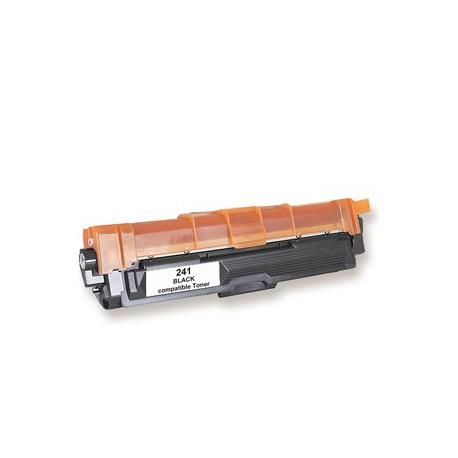 Toner Nero Compatibile Per Brother TN-241BK