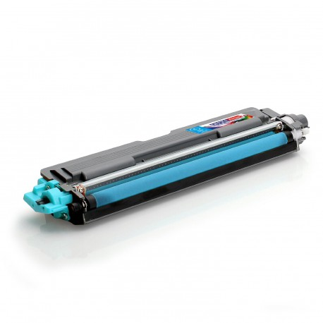Toner Ciano Compatibile Per Brother TN-245C