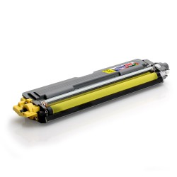 Toner Giallo Compatibile Per Brother TN-245Y
