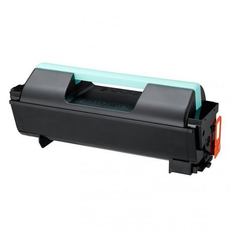 Toner Nero Compatibile Per Samsung MLT-D309L