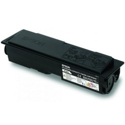 Toner Nero Compatibile Per Epson SO50583