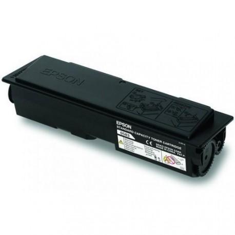 Toner Nero Compatibile Per Epson SO50583