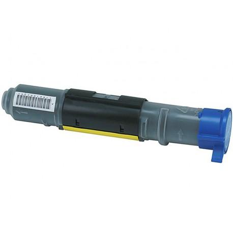 Toner Compatibile Per Brother TN-200 TN-300 TN-8000