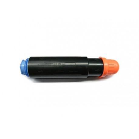 Toner Compatibile Per Canon C-EXV13