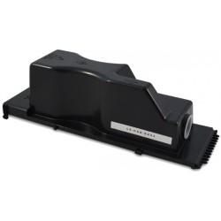 Toner Compatibile Per Canon C-EXV3
