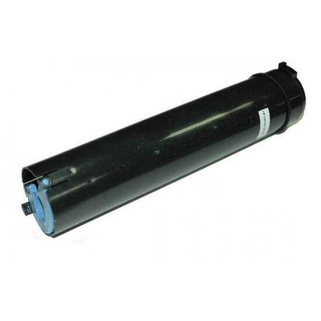Toner Compatibile Per Canon C-EXV7