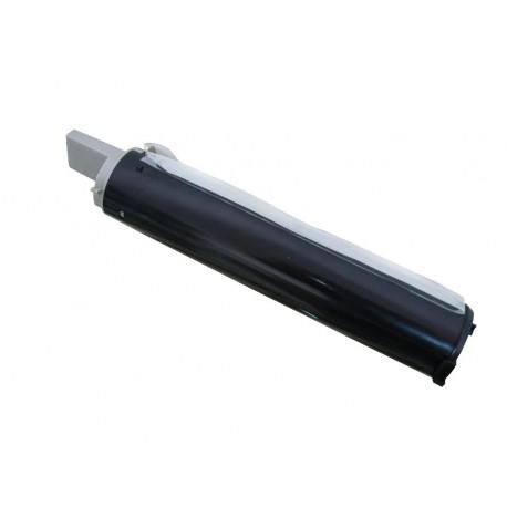 Toner Compatibile Per Canon NPG-11