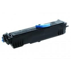 Toner Compatibile Per Epson S050523