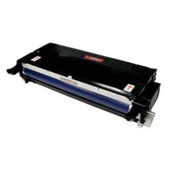 Toner Nero Compatibile Per Xerox 113R00726