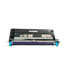 Toner Ciano Compatibile Per Xerox 113R00723