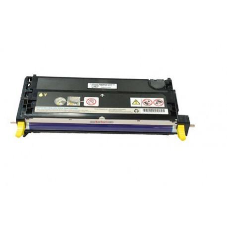 Toner Giallo Compatibile Per Xerox 113R00725