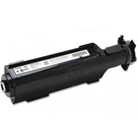 Toner Nero Compatibile Per Xerox 006R01317