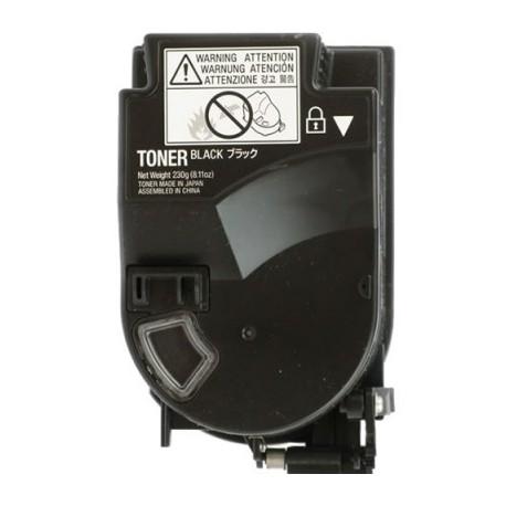 Toner Nero Compatibile Con 4053-403 (TN310K)