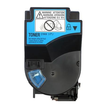 Toner Ciano Compatibile Con 4053-703 (TN310C)