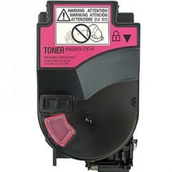 Toner Magenta Compatibile Con 4053-603 (TN310M)