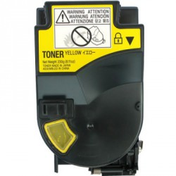 Toner Giallo Compatibile Con 4053-503 (TN310Y)