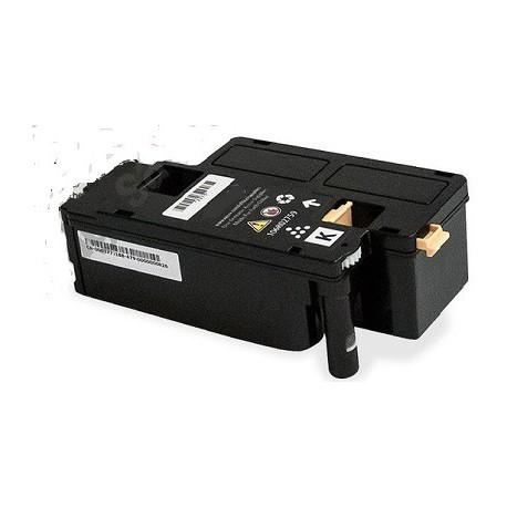 Toner Nero Compatibile Per Xerox 106R02759