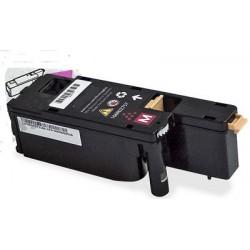 Toner Magenta Compatibile Per Xerox 106R02757