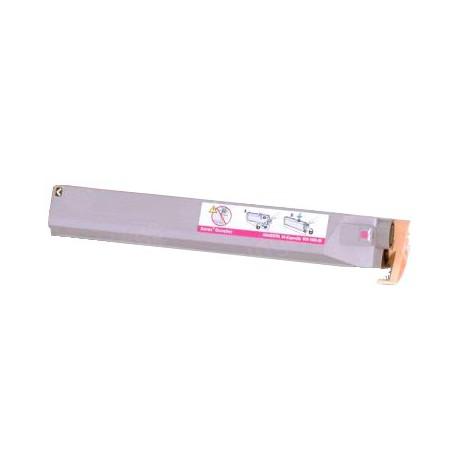 Toner Magenta Compatibile Per Xerox 016-1978-00