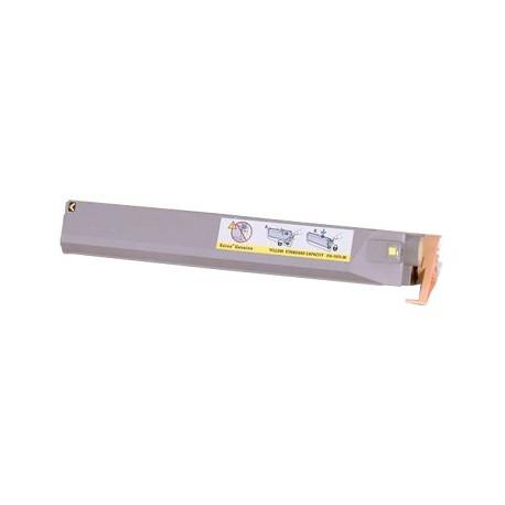Toner Giallo Compatibile Per Xerox 016-1979-00