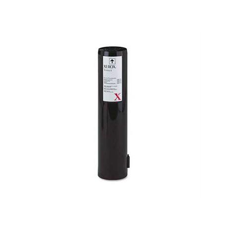 Toner Nero Compatibile Per Xerox 006R01175