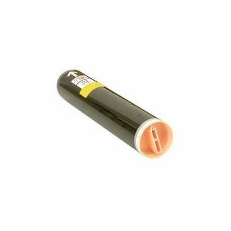 Toner Giallo Compatibile Per Xerox 006R01178