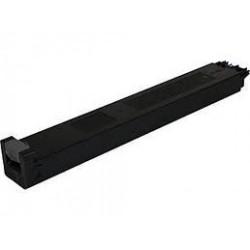 Toner Nero Compatibile Per Sharp MX-31GTBA
