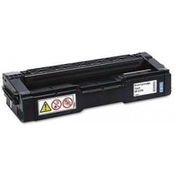 Toner Nero Alta Capacità Per Ricoh RHC310HEK