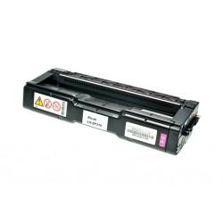 Toner Magenta Alta Capacità Per Ricoh RHC310HEM