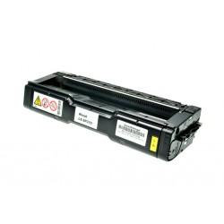 Toner Giallo Alta Capacità Per Ricoh RHC310HEY