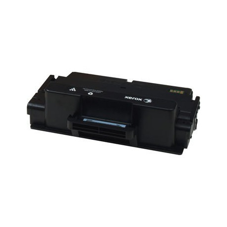 Toner Nero Compatibile Per Xerox 106R02307