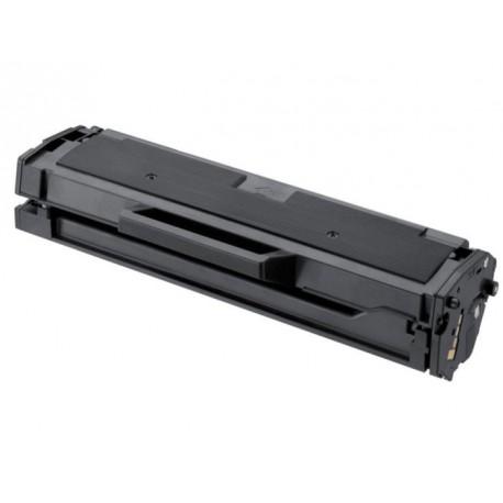 Toner Nero Compatibile Per Dell 593-11108