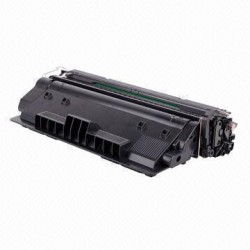 Toner Nero Compatibile Per HP CF214A