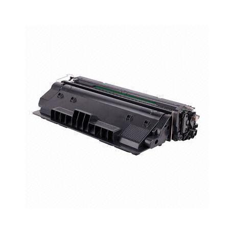 Toner Nero Compatibile Per HP CF214A