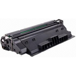 Toner Nero Compatibile Per HP CF214X