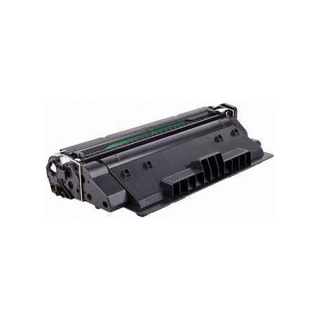 Toner Nero Compatibile Per HP CF214X
