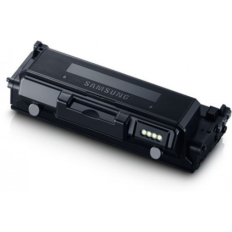 Toner Nero Compatibile Per Samsung MLT-D204E