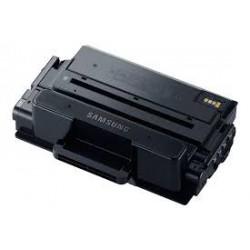 Toner Nero Compatibile Per Samsung MLT-D203L