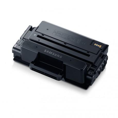 Toner Nero Compatibile Per Samsung MLT-D203E