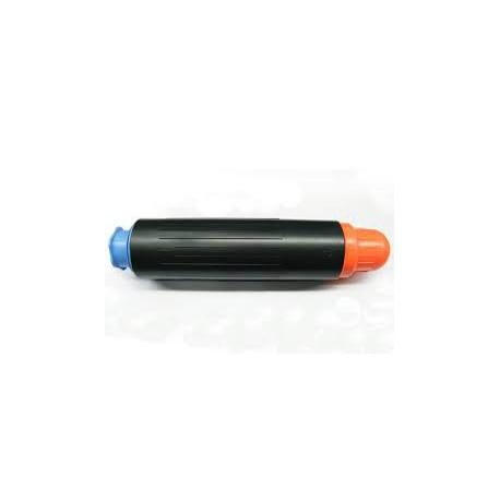 Toner Nero Compatibile Per Canon C-EXV12