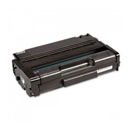 Toner Nero Compatibile Per Ricoh Type SP3510