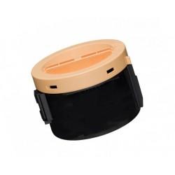 Toner Nero Compatibile Per Epson C13S050709