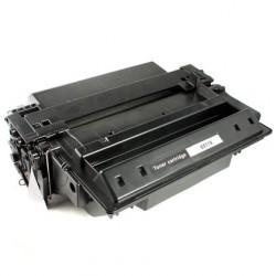 Toner Nero Compatibile Per HP Q6511X