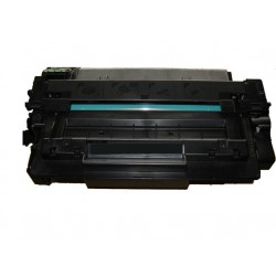 Toner Nero Compatibile Per HP Q6511A