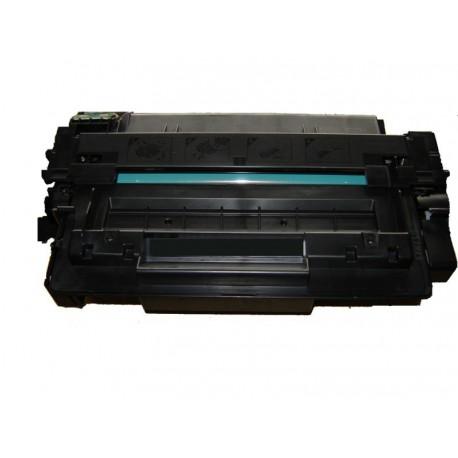 Toner Nero Compatibile Per HP Q6511A