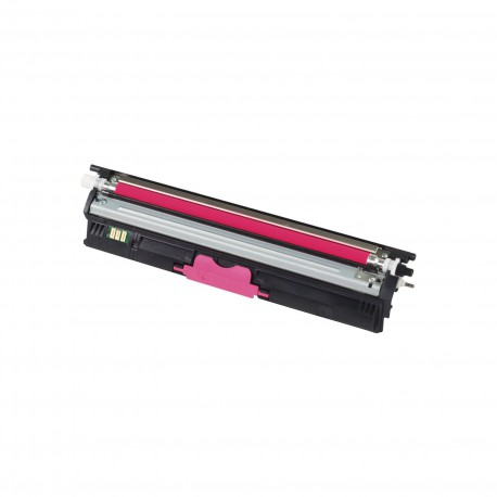 Toner Magenta Compatibile Per Oki 44250722
