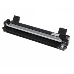Toner Nero Compatibile Per Brother TN-1050