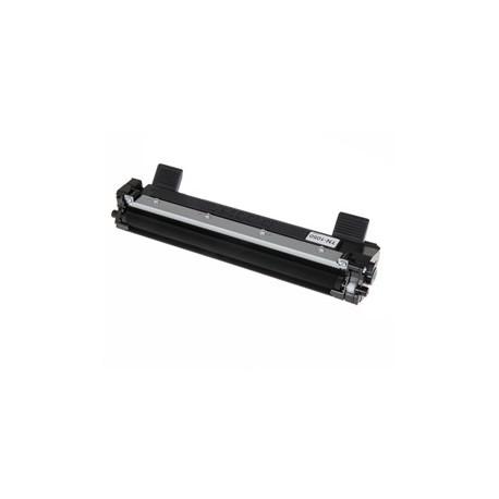 Toner Nero Compatibile Per Brother TN-1050