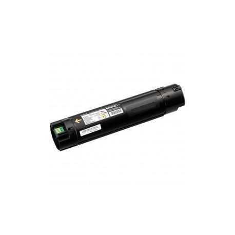 Toner Nero Compatibile Per Epson C13S050663